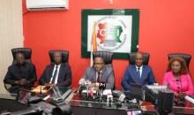 [Côte d'Ivoire/Présidentielle 2020] «La révision de la liste électorale provoque des grincements de dents»