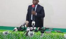 [Côte d'Ivoire/KKB avoue] «Voici pourquoi j'ai combattu Alassane Ouattara sans relâche»