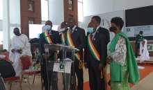 [Côte d'Ivoire/3e mandat de Ouattara] Les députés de l'opposition disent non à la forfaiture