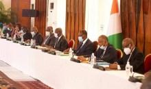 [Côte d'Ivoire] Les grandes décisions du Conseil des ministres de ce lundi 13 juillet 2020 (Communiqué)