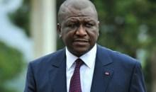 [Côte d'Ivoire] Hamed Bakayoko nommé Premier ministre (officiel)