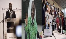 [Chronique] Pendant que la Côte d'Ivoire est rythmée par la politique, la Cedeao planche sur la gouvernance de l'Internet