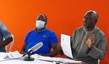 [Côte d'Ivoire/Menacés d'expropriation] Les habitants de Gobelet dénoncent des manœuvres et interpellent Ouattara