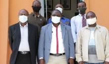 [Coronavirus/Promesses d'aide à la presse] L'intersyndicale des médias interpelle l'État ivoirien