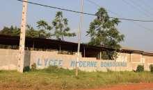 [Côte d'Ivoire/Bongouanou] Un professeur tue son collègue et se fait arrêter par la gendarmerie