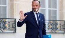 [France/Politique] Le gouvernement d'Edouard Philippe démissionne (officiel)