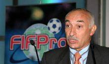 [Élection à la FIF/Refus de l'AFI de parrainer Didier Drogba] La FIFPRO suspend l'Association des Footballeurs Ivoiriens