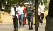 [Lutte contre le Coronavirus/Masques médicaux et masques non médicaux] Qui doit porter quoi, quand et où ?