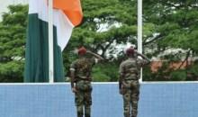 [Côte d'Ivoire/Décès du Premier ministre] Ouattara décrète 8 jours de deuil national, le programme complet des obsèques révélé