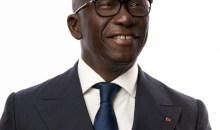 [Présidentielle du 18 octobre 2020] Me Abdoul Kabèlè Camara, un nouvel espoir pour la Guinée