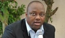 [Côte d'Ivoire/ Fraude sur sa nationalité] Le journaliste Alafé Wakili, très formel : « C'est une affaire montée de toutes pièces… »