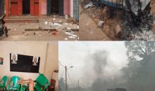 [Côte d'Ivoire/Présidentielle 2020] Daoukro au centre de l'extrême violence