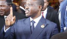 [Côte d'Ivoire/Présidentielle 2020] Guillaume Soro annonce la fin du règne de Ouattara et du Rhdp
