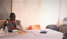 [Santé/Salaires, primes, indemnités…] La Confédération des établissements sanitaires à base communautaire de Côte d'Ivoire saisit le Premier ministre