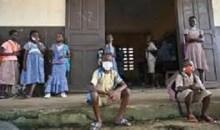 [Covid-19/Afrique] Un enfant sur deux a été privé d'enseignement à distance selon l'Unicef