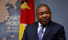 [Mozambique/Lutte contre la Covid-19] Plus de 22 millions de dollars américains dégagés pour aider les PME