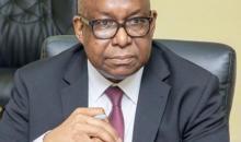 [Côte d'Ivoire/Couverture médiatique de la campagne électorale pour la présidentielle 2020] La HACA prend d'importantes mesures