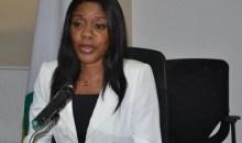 [Côte d'Ivoire/CEI, décisions du Haut Représentant de l'Union Européenne et de la CADHP] Le collectif des avocats de Guillaume Soro prend au mot le gouvernement ivoirien