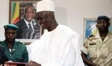 [Mali] Trois jours après son investiture, le président de la transition, Bah N'Daw passe à une vitesse supérieure