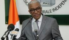[Côte d'Ivoire/Présidentielle 2020] La liste définitive des électeurs dévoilée