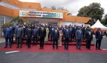 [Côte d'Ivoire] Les grandes décisions de l'historique Conseil des ministres de la région de la Marahoué (communiqué)