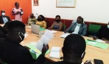 [Côte d'Ivoire Santé] La Côte d'Ivoire s'engage à éradiquer la tuberculose dans 15 ans