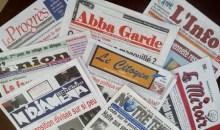 [Tchad] La Hama sanctionne 12 journaux pour « défaut de mise en conformité à la loi »