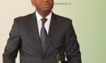 [Côte d'Ivoire] Célébration de la 5ème Journée internationale de l'accès universel à l'information