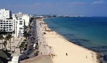 [Tunisie/Terrorisme] Un membre de la Garde nationale tué à l'arme blanche à Sousse