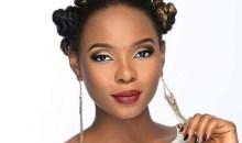 [Nigéria] L'artiste Yemi Aladé nommée ambassadrice de bonne volonté du PNUD