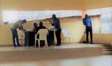 [Côte d'Ivoire/Présidentielle 2020] Timide démarrage de la distribution des cartes d'électeurs, des incidents signalés à Issia