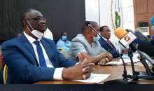 [Côte d'Ivoire/Présidentielle 2020] Une lueur d'espoir pour éviter la spirale des violences