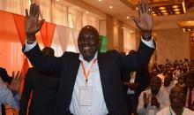 [Crise à la Fédération ivoirienne de football] Tant qu'il n'y a pas d'élection, Sidy Diallo reste président de la FIF (par Martial Gohourou)