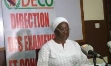 [Côte d'Ivoire/Education nationale] Les inscriptions aux examens scolaires du CEPE, du BEPC/T.O. et du BAC 2021 ouvertes du lundi 19 octobre au vendredi 11 décembre 2020
