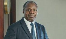 [Côte d'Ivoire/Présidentielle 2020] Albert Mabri s'adresse à Alassane Ouattara et assène ses vérités au candidat du RHDP