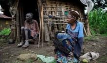 [Coronavirus] La pandémie risque de faire basculer 40millions d'Africains dans l'extrême pauvreté (Banque mondiale)