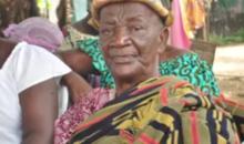 [Côte d'Ivoire/Rencontre manquée avec Bédié] Les 11 chefs centraux du District d'Abidjan se prononcent