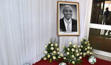 [Football ivoirien/Trois jours après le décès de Sidy Diallo] Ce qui s'est passé, ce lundi, à la FIF