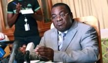 [Côte d'Ivoire/Crise postélectorale 2020] Le blocus imposé à la résidence d'Affi N'Guessan levé