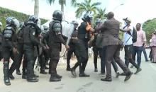 [Côte d'Ivoire] Les personnalités du PDCI arrêtées mardi conduites à une destination inconnue (Avocats)
