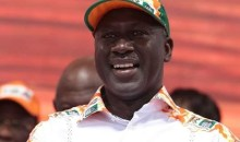 [Côte d'Ivoire] Le Rhdp organise une caravane aujourd'hui pour fêter la victoire d'Ado