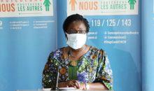 [Côte d'Ivoire/Lutte contre le Coronavirus] Le relâchement dans les mesures barrières inquiète