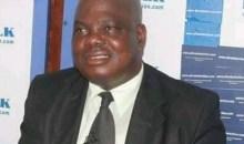 [Côte d'Ivoire/Rencontre Bédié-Alassane] L'UDPCI doute de la main tendue