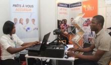 [Côte d'Ivoire] La dernière décision du gouvernement sur les modalités d'accès aux prestations de soins de santé de la CMU