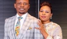[Religion/Afrique du Sud] L'historique pasteur Shepherd Bushiri, arrêté au Malawi