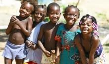 [Protection et droits des enfants adoptés en Côte d'Ivoire] Une Autorité centrale pour l'adoption créée