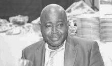 [Côte d'Ivoire/Nécrologie] Le journaliste Doumbes inhumé au cimetière municipal d'Abobo le vendredi 27 novembre prochain (programme)