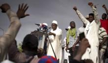 [Mali] La CMAS de l'imam Dicko siègera au Conseil national de transition