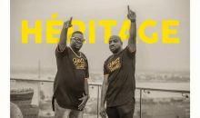[Côte d'Ivoire/Affaire Yodé et Siro] Les deux artistes Zouglou devant le Procureur de la République ce jeudi matin