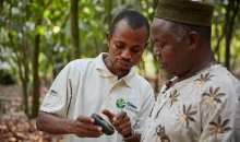[Côte d'Ivoire/Agriculture] La technologie au service des producteurs